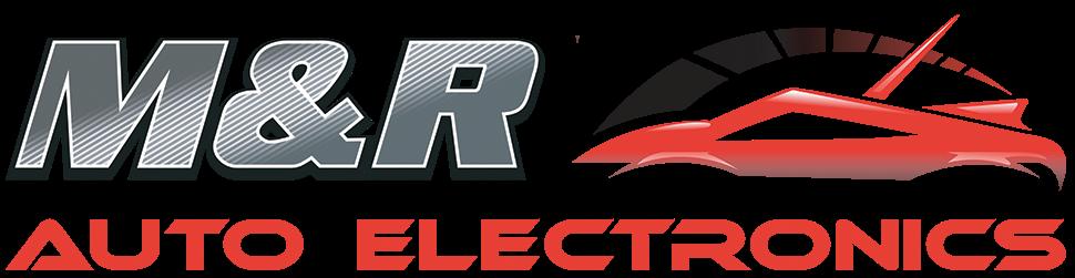 M&R Auto Electronics